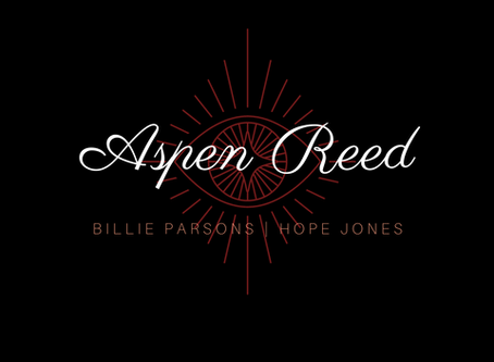 Who is Aspen Reed?