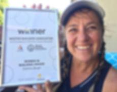Corrina Bruen_Winner 2018WIB.jpg