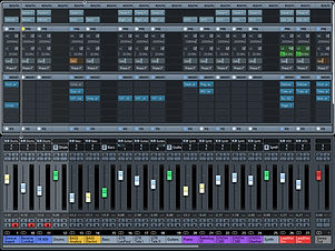 mixconsole_overview_cubase_edited.jpg