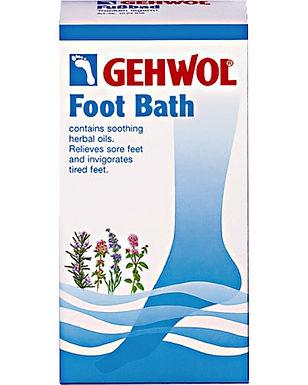 Footbath.jpg