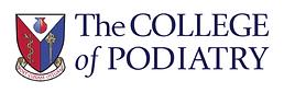 COP logo.png
