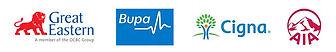 4-insurance-logo.jpg