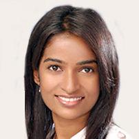 Priyanji-Doctors.jpg