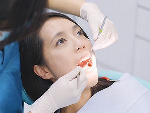 dental-generic-image-5.jpg