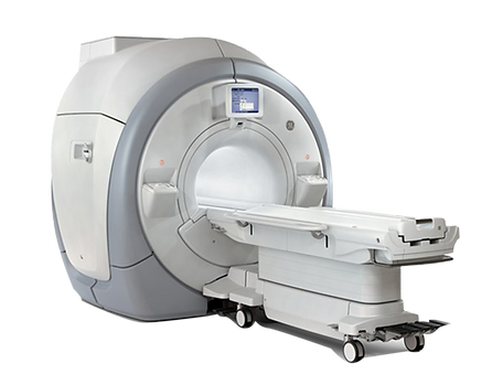 MRI-Wide-Bore-MRI-GE.png