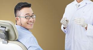 General-Dentistry.jpg
