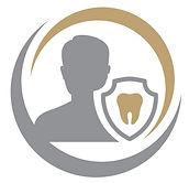 safe-dental-procedure.jpg