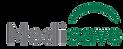 Medisave-Logo.png