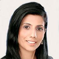 Krushna-Reddy-Doctors.jpg