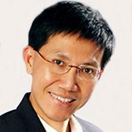Chung-Kong-Mun-Doctors.jpg