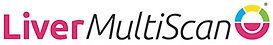 Livermultiscan-logo.jpg