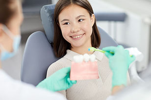 Childrens-dental.jpg