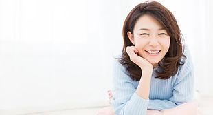 Implant-Dentistry.jpg