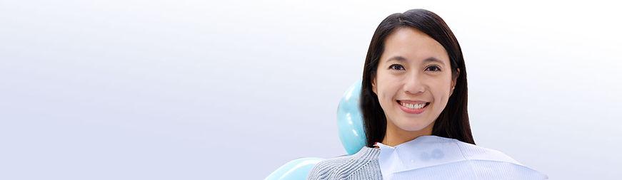 cosmetic-dentistry-header-.jpg