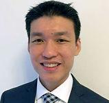 Dr-L-im-Wei-doctor.jpg