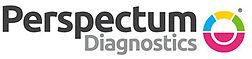 Perspectum-logo.jpg