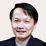 Dr-Vincent-Lai-Kwan.jpg
