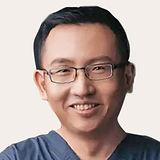 Aaron Poh Doctors.jpg