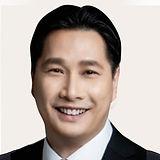 Dr Tan Chuen.jpg