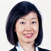 Chan-Lin-Li-Doctors.jpg