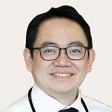 Ooi-Wei-Seong-Doctors.jpg