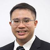 Dr-Seng-Chuseng.jpg