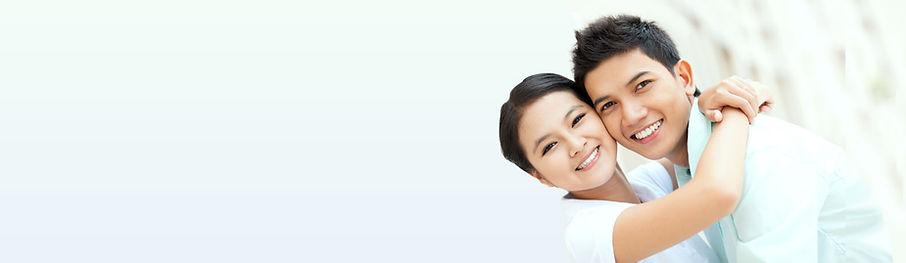 Dental-Implant-Header.jpg