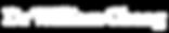 DRWC-Logo-website.png