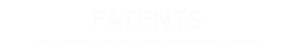 PATENT-HEADER.png