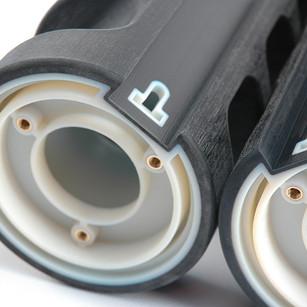 Composite-rapid-prototypes.jpg
