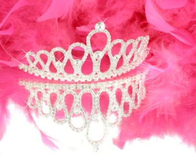 Top-Quinceanera-Theme-Ideas.jpg