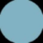 website-timeline-lt blue holder.png