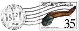 BFI-Geoduck-postage.png