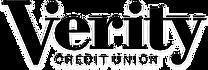 logo-2x copy.png