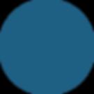 website-timeline-blue holder.png