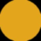 website-timeline-yellow holder.png