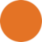 website-timeline-orange holder.png