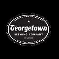 PEG21 SPONS-Gtown-Transp.png