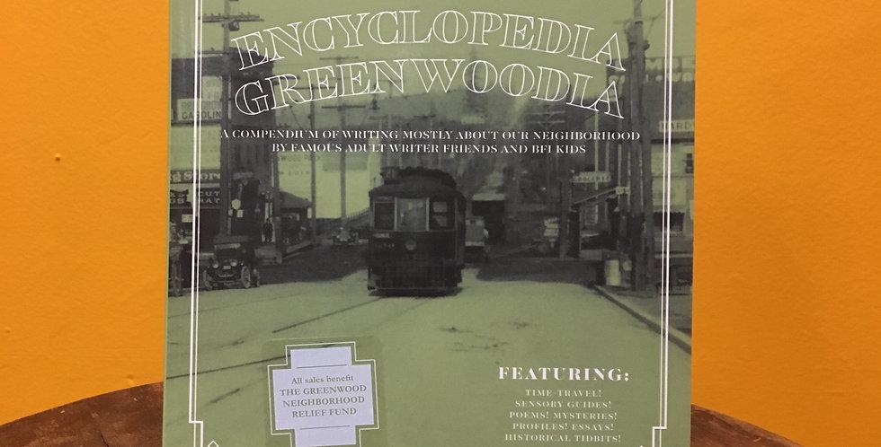 Encyclopedia Greenwoodia