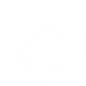 Scribe Logo_Neg-Transp.png