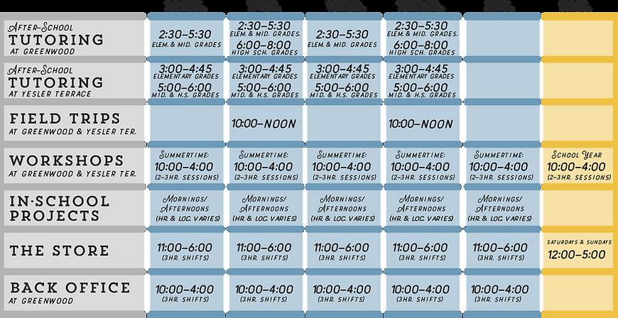 Volunteer Schedule2019.png