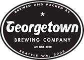 G-townb&w vector.png
