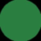 website-timeline-lt green holder.png