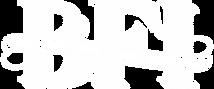Banner Logo Redux-White.png