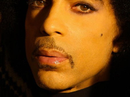 Prince's Paisley Park: A Museum Opening Soon!!!