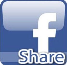 facebook%20share_edited