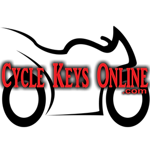 Cycle Keys Online