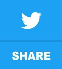 twitter%20share_edited
