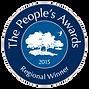 award 2015.png