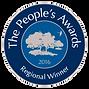 peoples-awards-regional-winner-2016.png